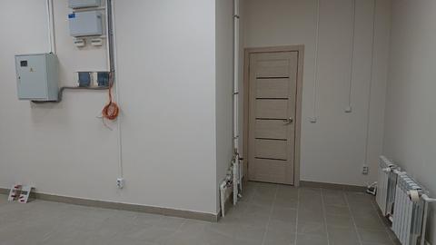 Коммерческая недвижимость, ул. Опытная, д.17 к.в - Фото 5