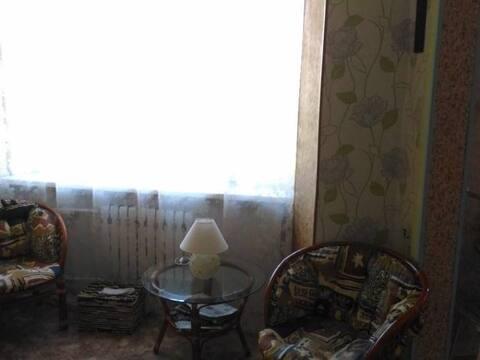 Продажа однокомнатной квартиры на Туристическом проезде, 24 в ., Купить квартиру в Петропавловске-Камчатском по недорогой цене, ID объекта - 320232630 - Фото 1
