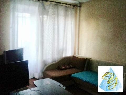 1-комнатная квартира в хорошем состоянии! - Фото 3