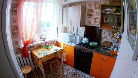 Продажа квартиры, Новопетровское, Истринский район, Ул. Северная - Фото 4