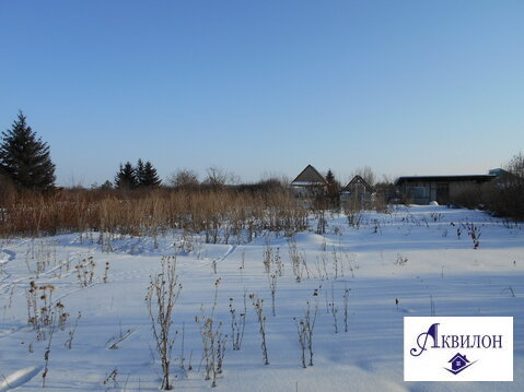 Продаю дачный участок по Сыропятскому тракту - Фото 3