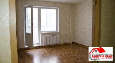 Объявление №55045789: Продаю 3 комн. квартиру. Старый Оскол, Королева мкр, 18,