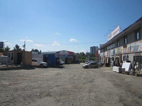 """Строительный рынок """"Молоток"""" - Фото 4"""