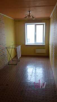 Объявление №50195439: Продаю комнату в 6 комнатной квартире. Екатеринбург, ул. Колхозников, 78,