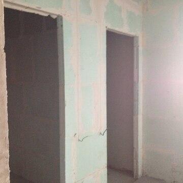 Продам 3-х комнатную квартиру в ЖК Ситидом - Фото 3