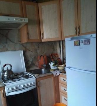 Продается 2-комнатная квартира 43.7 кв.м. на ул. Московская - Фото 4