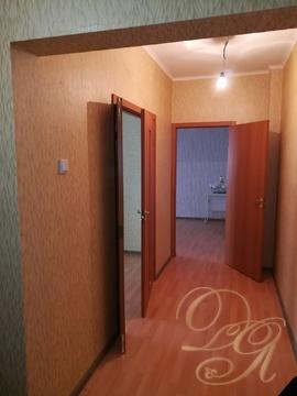 Сдается квартира в Москве - Фото 4