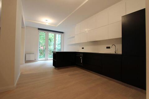 Продажа квартиры, Купить квартиру Юрмала, Латвия по недорогой цене, ID объекта - 313139064 - Фото 1