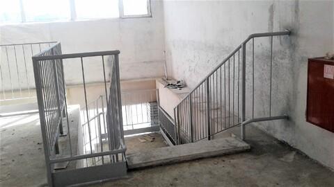 Производственное помещение в Красном селе 830м2 - Фото 4
