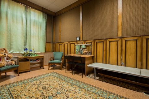 Продажа помещения свободного назначения по ул. Гражданская,52 - Фото 4