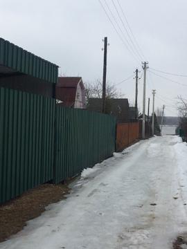 "Дача на воде ""Мошковский залив"" - Фото 3"