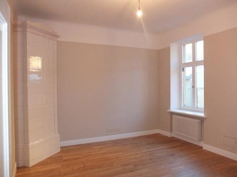 Продажа квартиры, Купить квартиру Рига, Латвия по недорогой цене, ID объекта - 313646713 - Фото 1