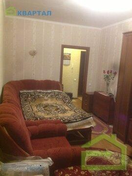 Однокомнатная квартира с индивидуальным отоплением. - Фото 2