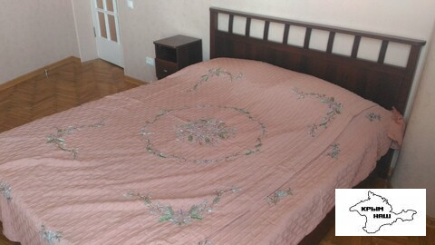 Сдается в аренду квартира г.Севастополь, ул. Айвазовского - Фото 2
