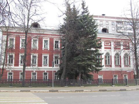 Продается административное здание в г.Озеры - Фото 3