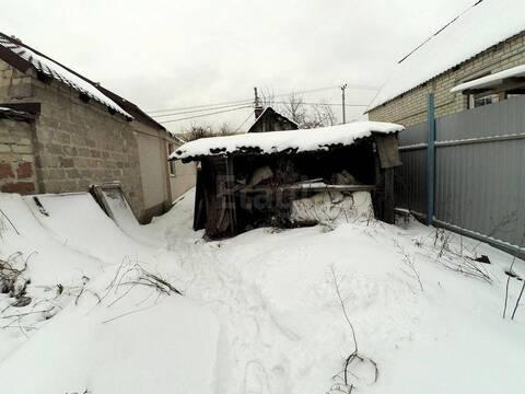 Продам участок 1851 сот. Белгород - Фото 3