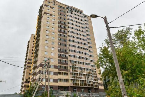 Продажа квартиры, Пермь, Ул. Карбышева - Фото 2