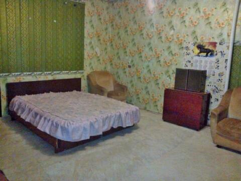 Сдаётся 1 комнатная квартира в Нахичевани - Фото 2