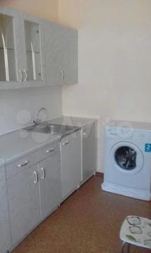 Объявление №60690609: Сдаю 1 комн. квартиру. Козельск, ул. Гагарина, д.  9,