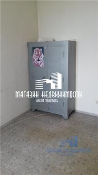 Офис по ул. Комарова, 3/4эт, 35 кв.м (ном. объекта: 11300) - Фото 3
