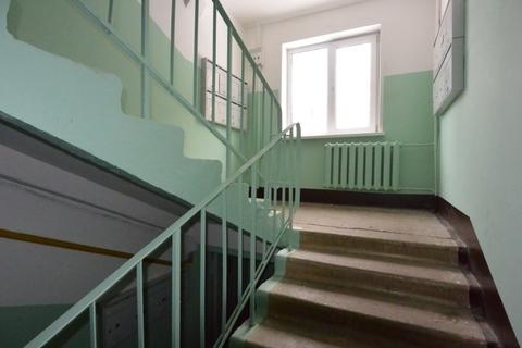 Аренда добротной квартиры на кгб. - Фото 2