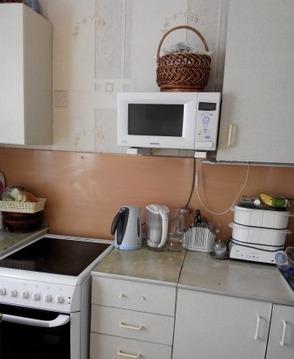 Продам квартиру на Московской - Фото 4