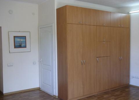 Аренда офиса, Севастополь, Охотская Улица - Фото 4
