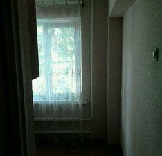 Продажа квартиры, Армавир, Ул. Шаумяна - Фото 2