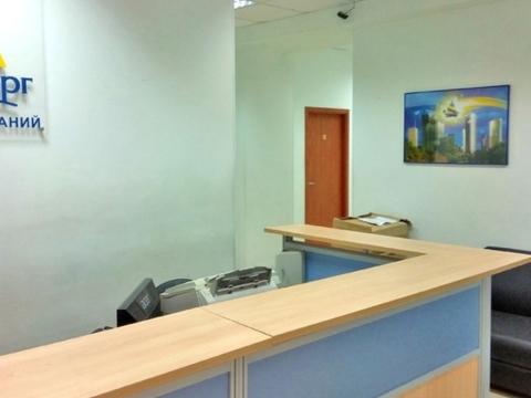Аренда офиса, м. Петровско-Разумовская, Дмитровское ш. - Фото 4