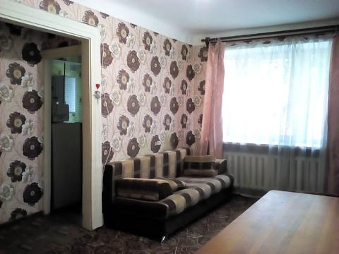 Продам квартиру в Марата - Фото 1