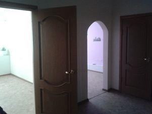 Продажа офиса, Астрахань, Ул. Ахшарумова - Фото 1