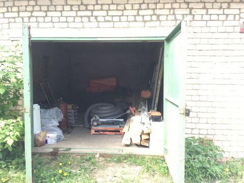 Продажа гаража, Наро-Фоминск, Наро-Фоминский район, Ул. Карла Маркса - Фото 2