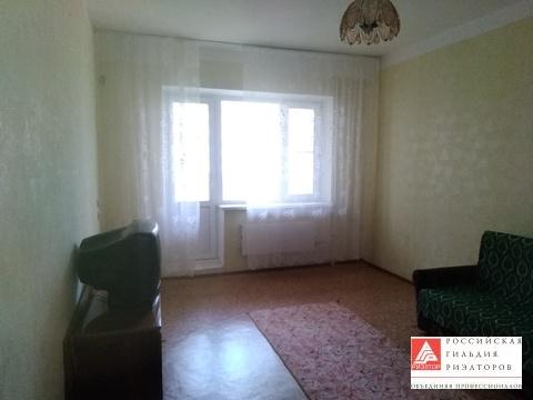 Квартира, пер. Грановский, д.63 - Фото 1