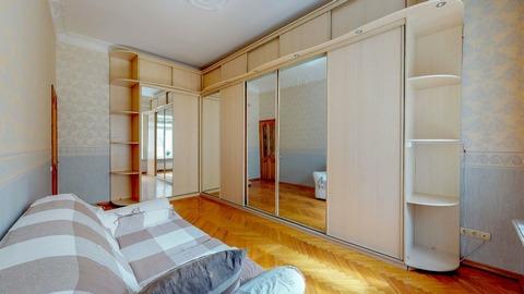 Продается квартирв на Большом Каретном переулке - Фото 1