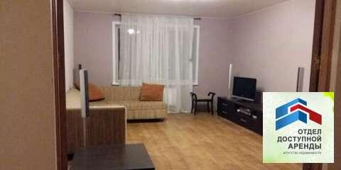 Квартира ул. Восход 46 - Фото 2