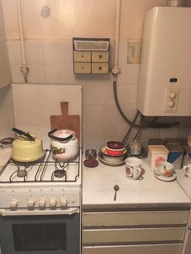 Сдам 2 комнатную квартиру Подольск улица Парковая - Фото 1