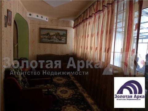 Продажа квартиры, Новотитаровская, Динской район, Ул. Краснодарская - Фото 2