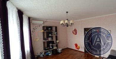 4-к квартира Макаренко, 1а - Фото 5
