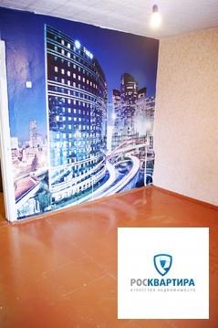 Однокомнатная квартира ул. Полиграфическая - Фото 2
