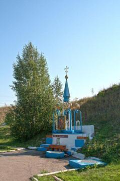 25 сот. в с. Каменное Грязинского района - Фото 3