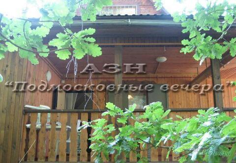 Киевское ш. 25 км от МКАД, Апрелевка, Дом 120 кв. м - Фото 2
