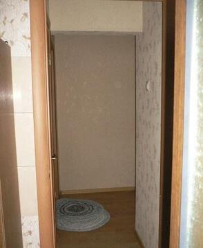 3-к квартира, Полубоярова 1 - Фото 1