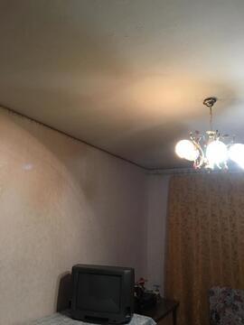 Квартира, ул. Красная Пресня, д.17 - Фото 2