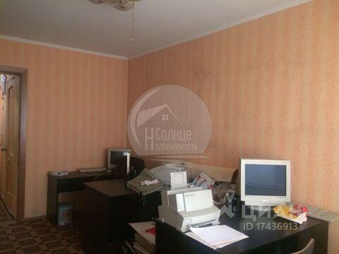 Продажа квартиры, Корсаков, Корсаковский район, Приморский б-р. - Фото 1