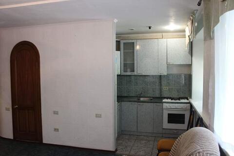 2-к квартира ул. Ленина, 103 - Фото 3