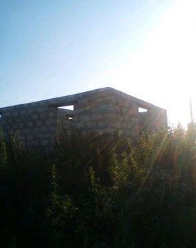 Продажа участка, Кулаково, Тюменский район, Улица Семёновых - Фото 4