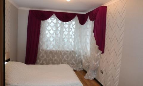 Сдается 2-х комнатная квартира на ул.4-ый Чернышевский проезд, дом 3а - Фото 2