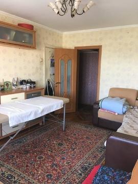 Продается 3 квартира Дзержинского 18 Солнечногорск - Фото 2
