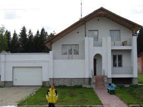 Аренда дома посуточно, Зимогорье, Пушкинский район, 63 - Фото 1