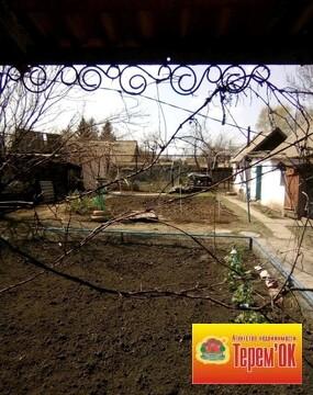 Продается 1/2 часть дома в п. Анисовский - Фото 2
